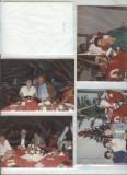 02 Christmas