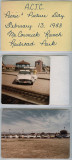 ACTC 1983 Scrapbook