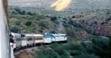 Cottonwood Train.jpg