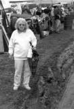 Hershey Mary Mud.jpg