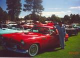 Pat & Chap XI '55 Thunderbird.jpg