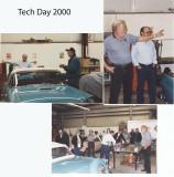 Tech Day 2000.jpg
