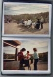 ACTC 1991 (17).jpg