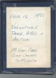 ACTC 1991 (8).jpg