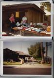 Garage Sale (2)
