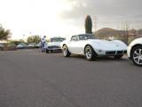 Cars for Mary 2.jpg