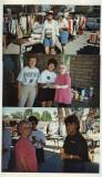 Garage Sale and Sellers