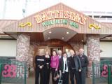 Las Vegas 2006 (6)