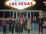 Las Vegas 2006 (8)