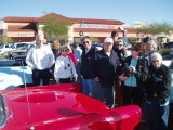 Toys for tots001