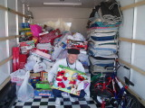 Toys for tots005