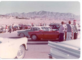 ACTC at Lake Havasu 10 11 1975.jpg