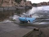 Amphicar at Watson lake, 2.jpg