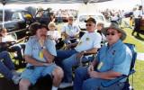 Group 1 at Yuma.jpg