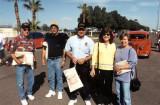 Group 2 at Yuma.jpg