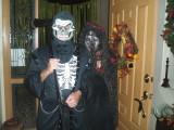 Halloween 04 Doles.jpg