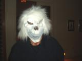 Halloween 04 Don Rebtoy.jpg