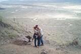 T&Y Picacho Peak view.jpg
