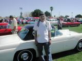 Willie Nelson at Yuma.JPG
