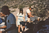 ACTC 1989 Squaw Peak Cookout (7).jpg