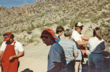 ACTC 1989 Squaw Peak Cookout (8).jpg