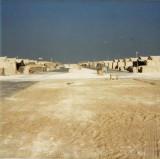 Military Housing -  Desert Storm