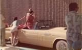 Havasu 1976 1