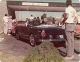 Havasu 1976 2