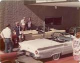Havasu 1976 3.