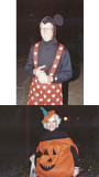 Halloween 10 90 -c.jpg