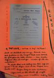 1970's ACTC Scrapbook Pages (11).JPG