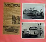 1970's ACTC Scrapbook Pages (12).JPG