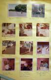 1970's ACTC Scrapbook Pages (13).JPG