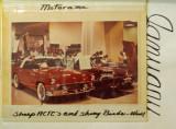 1970's ACTC Scrapbook Pages (17).JPG