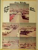 1970's ACTC Scrapbook Pages (19).JPG