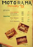 1970's ACTC Scrapbook Pages (2).JPG