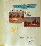 1970's ACTC Scrapbook Pages (22).JPG