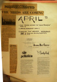 1970's ACTC Scrapbook Pages (7).JPG