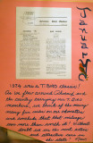 1970's ACTC Scrapbook Pages (9).JPG