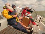 sailing_2008_and_2012