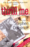 Thrill Me The Leopold & Loeb Story (Mar 2011)