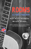 ROOMS: A Rock Romance (Jan 2010)