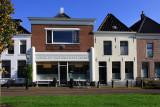 Bad Nieuweschans - Voorstraat