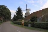 Bellingwolde - Veldkamp's Meuln