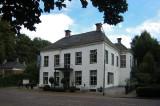 Bellingwolde - Hotel 'Villa de Theetuin'