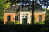Bellingwolde - Hoofdweg huis