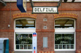 Delfzijl - Station