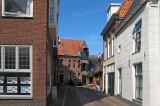 Groningen - Vishoek