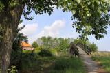 Lalleweer - Kobeetjedraai