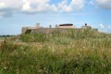 Marsum - bunker